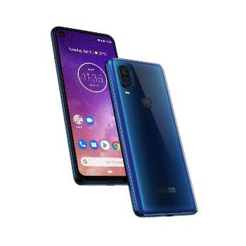 Mejores móviles gama media