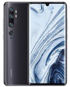 Qué móvil de gama media comprar por 400 euros
