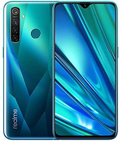 Mejor móvil calidad precio por 200 euros