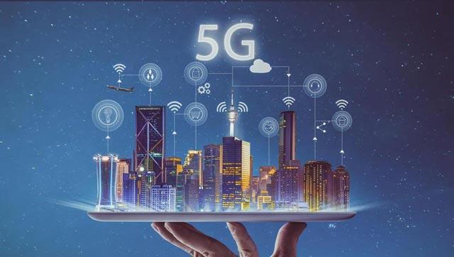Mejor móvil 5G del mercado