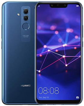 Móvil Huawei barato y bueno