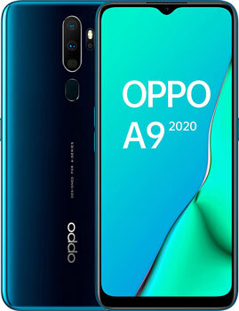 moviles chinos baratos oppo a9