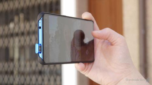 Pantalla Xiaomi Mi 9T