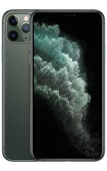 Iphone 11 Pro pantalla Iphone 11 Pro barato