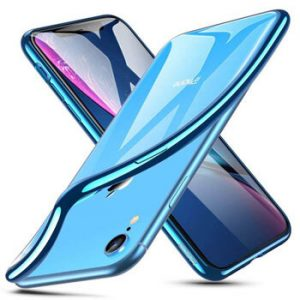 Apple iPhone XR precio