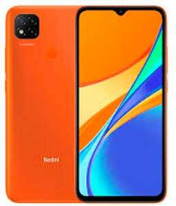 Xiaomi por 200 euros