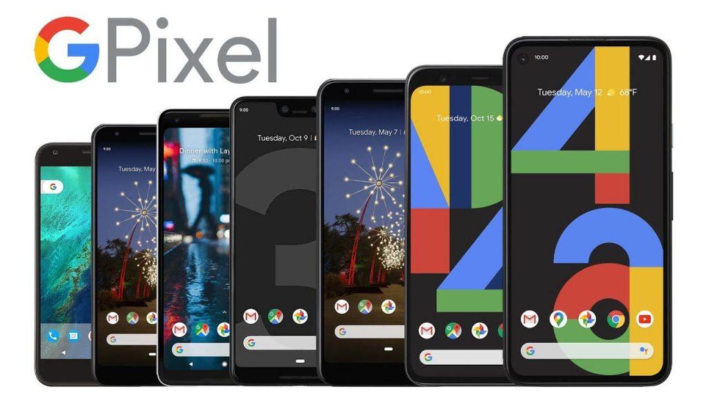 Mejores marcas de móviles