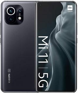 Qué Xiaomi es mejor
